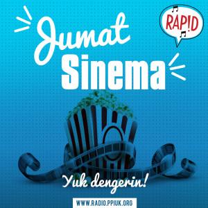 Banner_Tematik_Jumat