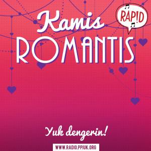 Banner_Tematik_Kamis