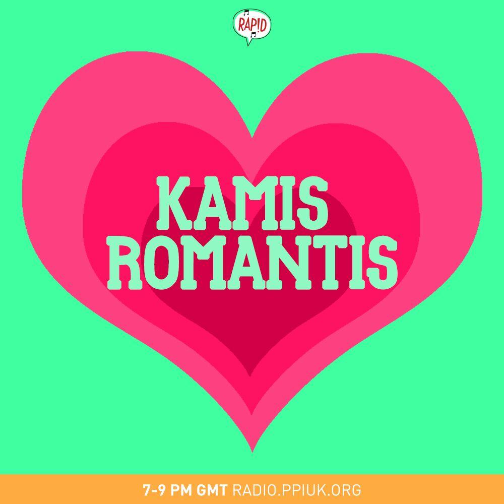 Kamis Romantis