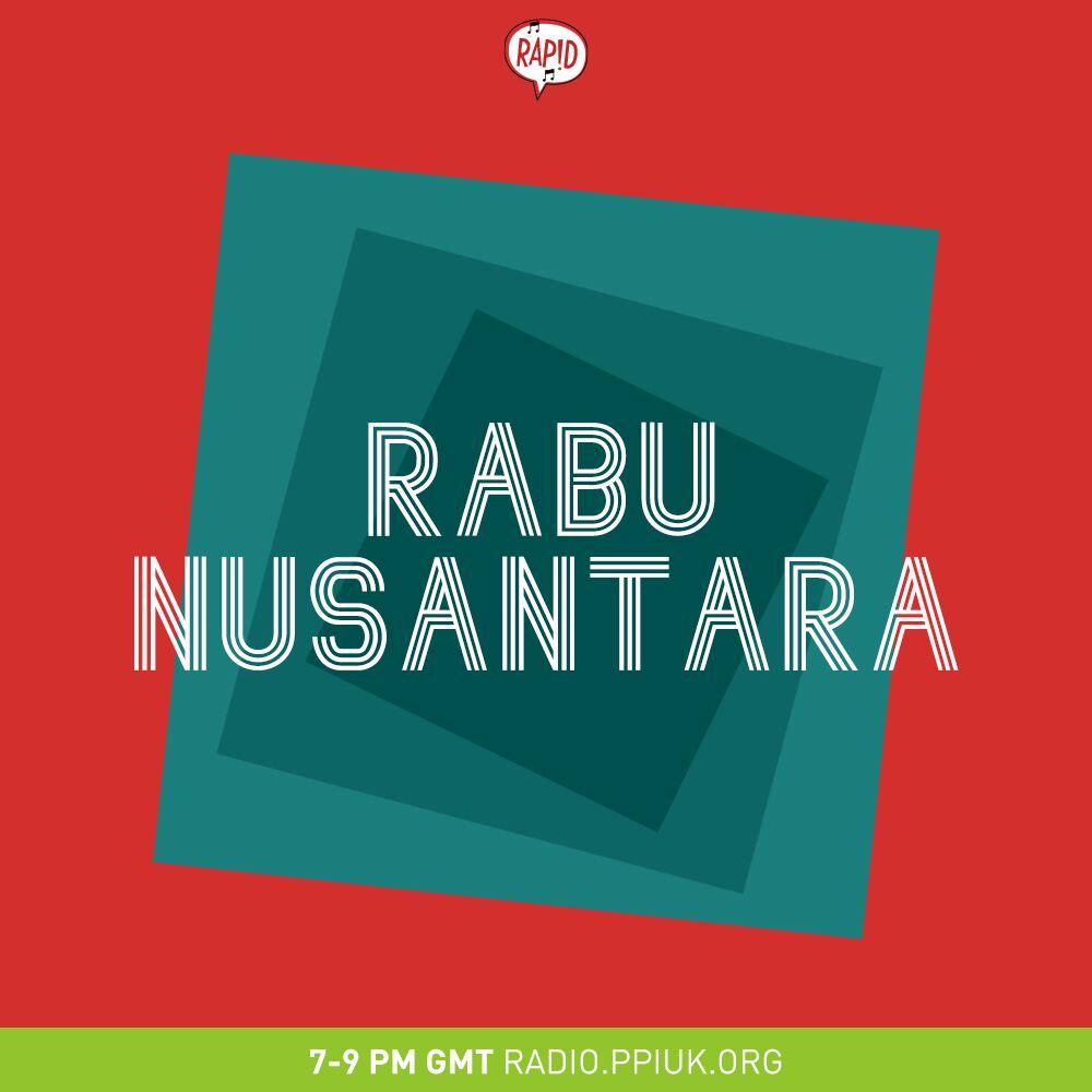 Rabu Nusantara