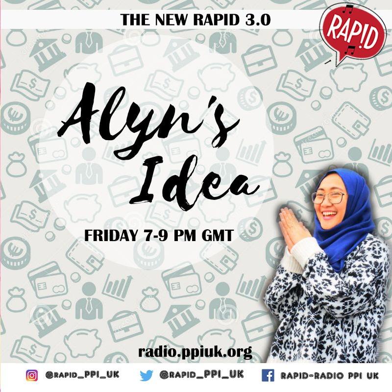 Banner_Alyns_Idea