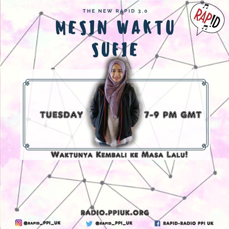 Banner_Mesin_Waktu_Sufie